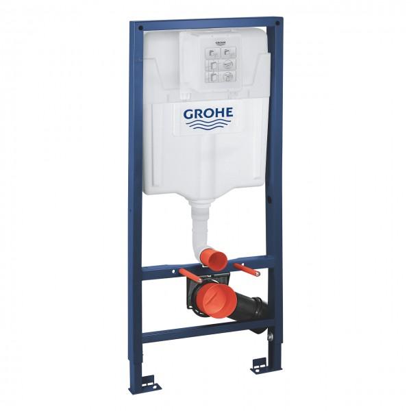 Grohe Rapid SL 38528001 Vorwandelement